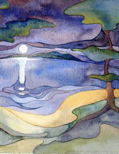 Moonlight-1998