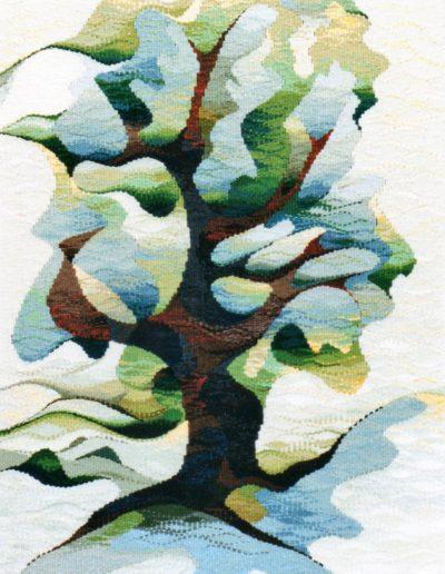 Oak 2000